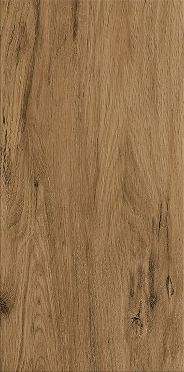 Плитка Cersanit GILBERTON BROWN 29,8X59,8