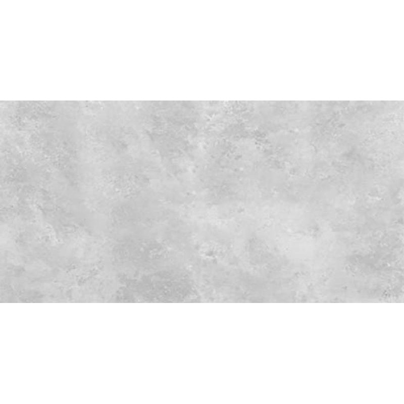 Плитка Cersanit GPTU 1202 LIGHT GREY 59,8X119,8