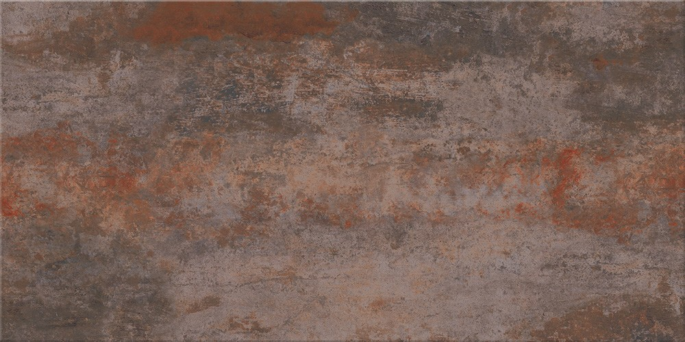 Плитка Cersanit TRENDO BROWN 29,8X59,8