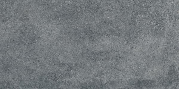 Керамогранит бетон nero бетон в набережных челнах купить цена
