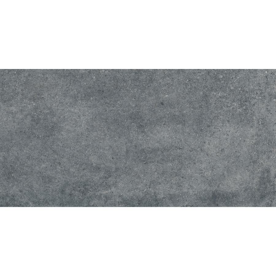 Керамогранит бетон nero гравий отсев для бетона